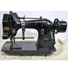 Shirring Sewing Machine Singer 95-1 Tag # 2552