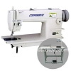 Consew 315RH-2  Single Needle Sewing Machine
