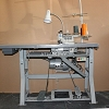Industrial Overlock 6 / 5 Thread sewing machine M632 Tag # 4106