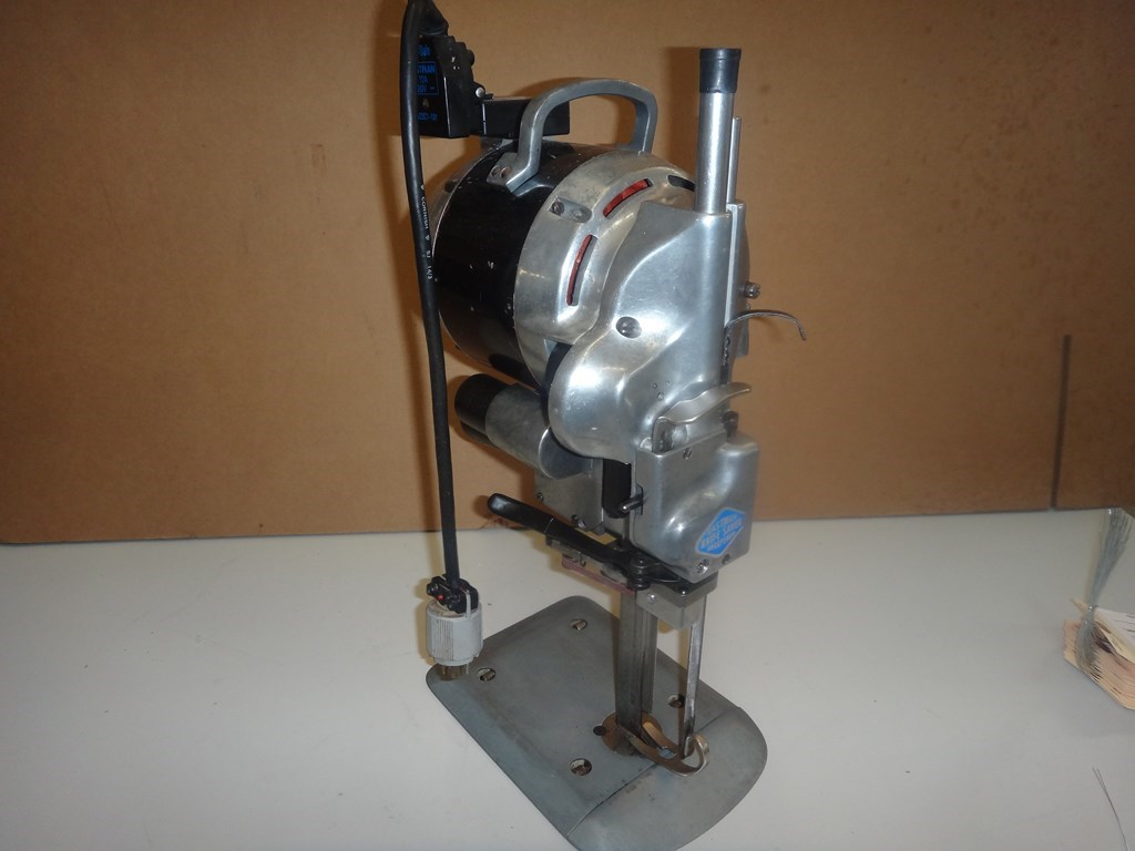 eastman cutting machine price