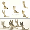 PACK Presser Feet for Juki Singer sewing machine foot