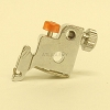 Janome Low Shank Presser Foot Holder 804509000