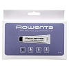 Rowenta Stainless Soleplate Cleaning Kit