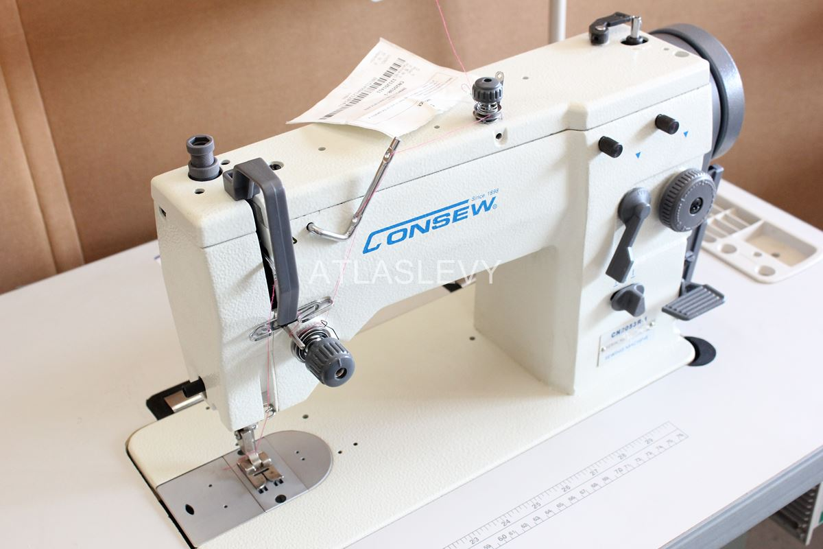 consew sewing machine reviews