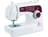 BROTHER XL-3510 Free Arm Sewing Machine