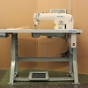 Sewing machine great for Hair Wefting -  ATLAS-USA AT9892G-7-D3