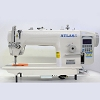 Automatic Single needle Sewing Machine AtlasUSA AT9896-D4