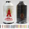 A-Brand Bonded Nylon Thread # B69