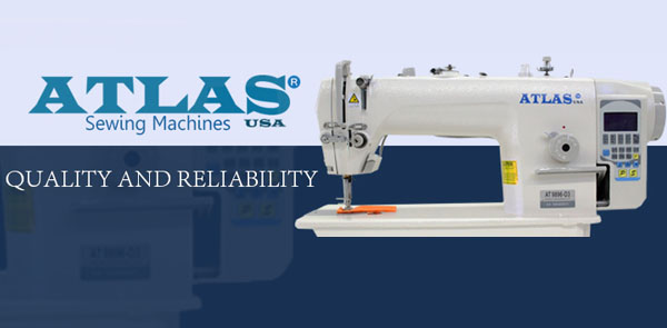 Atlaslevy Sewing Machines Parts Pattern Supplies Irons Systems Best Ace Sewing Machine And Thread Supply