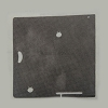 Bed Slide Plate, Right  B-1113-053-000A