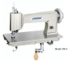 Consew 104-1T Series embroidery sewing machines