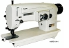 Consew 146RB Zig Zag Walking Foot Sewing Machine (Head Only)