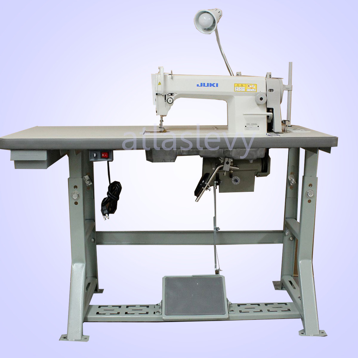 industrial sewing machine juki price