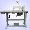Juki DDL-5550N Complete Industrial Sewing Machine