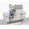 PEGASUS M852-16S2 High-speed, 3-thread overlock machine