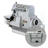 Pegasus MX-5204-32R2/223L Roll Edge (Merrow) Complete Sewing Machine