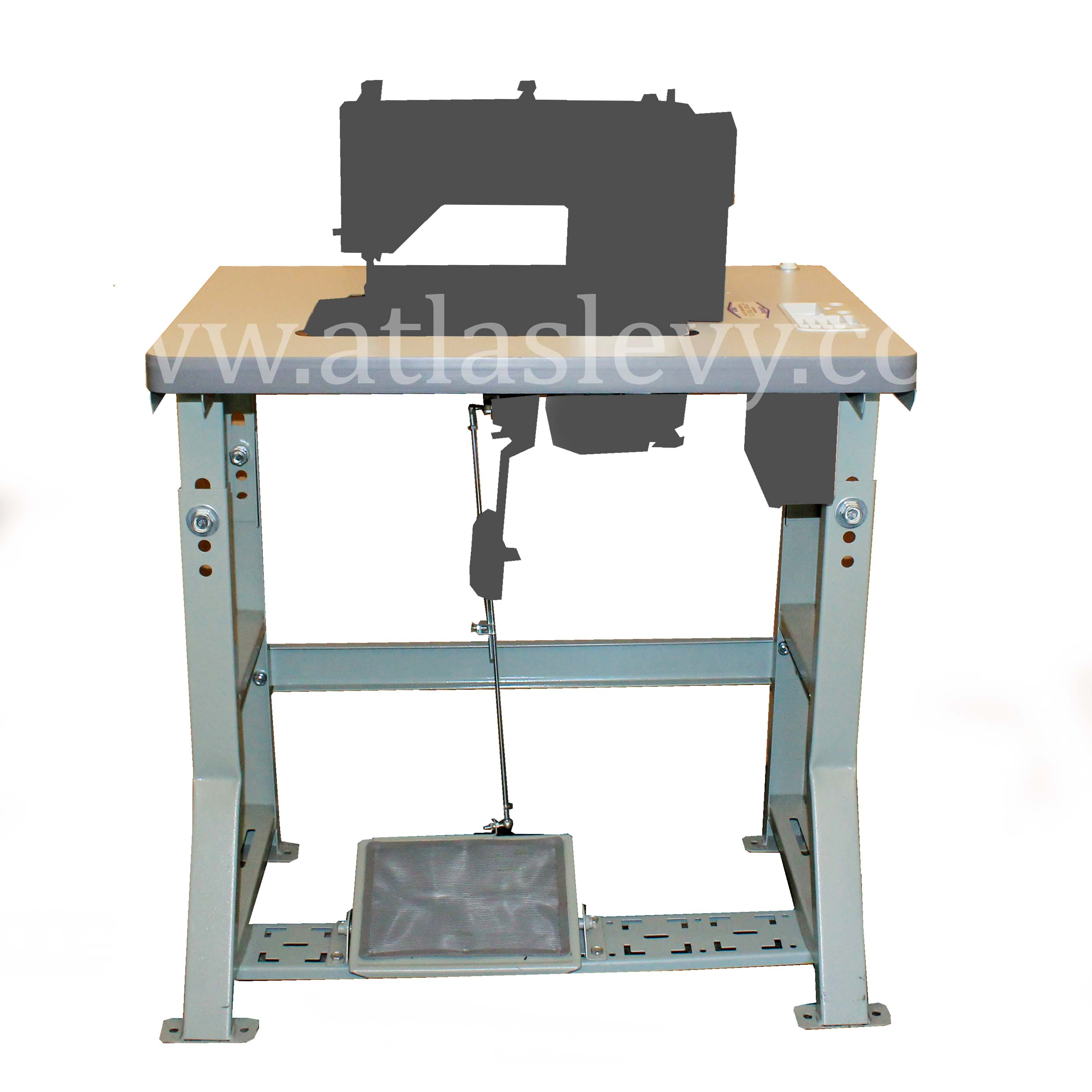 tables for sewing machine