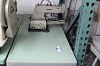 JUKI MB 373 Button Sew Drapery