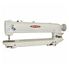 Consew 255RBL-25 Long Arm Industrial Sewing Machine