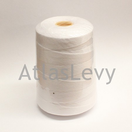 Polyester Bag Sewing Closing sacks Thread /  #10(20/6, T-140) Polyester